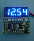Digital LED Panel Meter