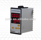 CH8 Series digital Frequency Meter in industrial field