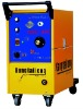 The CO2 gas Protection Welding Machine Welder