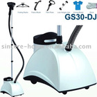 GS28-BJ Electric Upright Garment Steamer Designed by Italian master