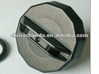 OEM High quality motorcycle fuel tank cap