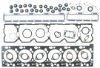 Cummins Engine Full Set Gasket 4089958