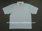 MEN'S POLO SHIRT WITH QUICK DRY FINISHED