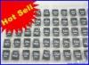 Micro SD Card 32GB ,TF card 16G