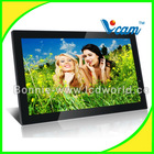 18.5 inch Digital LCD Electronic Photo Frame