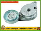 Top stronglion tensioner belt tensioner for MiSTUBISHI belt tensionerOE#PW811826
