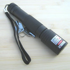 outdoor lighting laser pointers