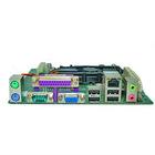 Intel Atom Dual Core D525 Dual Core 1.8G Motherboard