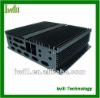 Iwill IBOX200 Fully Enclosed Case