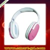 2012 Hot Sell Headset