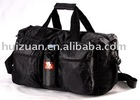 2011 Leisure traveling bags