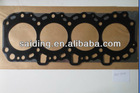 Auto/Car Cylinder Head Gasket for Hilux 1KD OEM 11115-30031