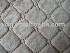 Wholesale High Power ultrasonic quilting mattress