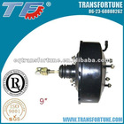 Brake Booster for ISUZU 223-00512
