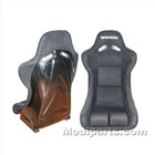 Racing seat for SPARCO/BRIDE/RECARO N