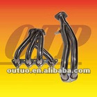 Acuraa Integra 94-01 DB DC LS/RS/GS JDM 4-2-1 Header