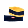 Headband TB-8092