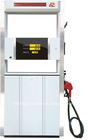 tatsuno fuel dispenser pump