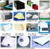 uhmw pp plastic products