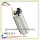 Electric Fuel Pump, Applicable for VOLVO E3212