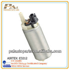 Electric Fuel Pump, Applicable for VOLVO E3212