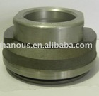 Releaser clutch bearing for MAN SACHS NO: 3151 066 032