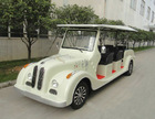 8 _Seater Electric Classic Car LT-S8.FB