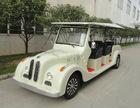 8 _Seater Electric Classic Car LT-S8.FB