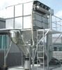 CDT series pulse dust collector