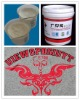 Rubber paste supplier