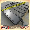 OEM FOR JEEP ROOF RACK