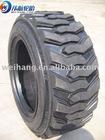 industrial tyre 10-16.5