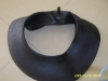 butyl and natural car inner tube