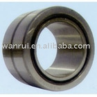 high quality Needle Roller Bearings