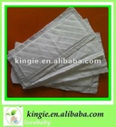 biodegradable diaper insert,disposable bamboo nappy insert.bamboo insert