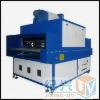 Five Sides One Time UV Drying Equipment
