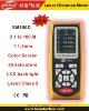 Laser Distance Meter GM100D(100M)