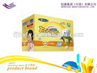 Best quality, bestselling, disposable baby diaper
