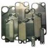 Plate Heat Exchanger plate