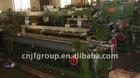 JF180T Rapier loom machine with dobby