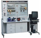 Advanced Maintenance Electrian Training Euiqpment