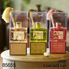 aroma oil reed diffuser