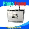 name:promotional plastic photo album