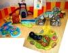 Kids playground (2)