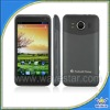 3G 4.3'' inch Phone mtk6577