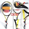 2011 oem carbon Tennis Racket/On sale!Cheap shipping