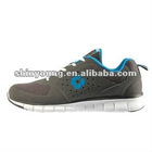 2012 Fashion Sport Shoes