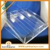 acrylic tray SJL-701