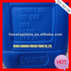 Food Grade 85% Phosphoric Acid