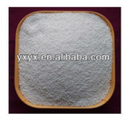 high purity Succinylcholine chloride